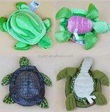 New design cute turtle kids plush toy buy sea animal plush toys soft turtle plush toy