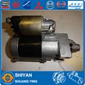 2509811S OEM 2509811S Kohler eléctrico Arrancador