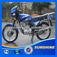 SX150-4A High-End High Performance 150cc cheap motorcycle
