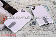 case for mobile phone, bulk phone cases, waterproof phone case with usb key