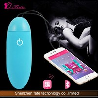 intimate sex vibrator lovely adult sex toys for women,sex toys for women masturbating,drops for women sex