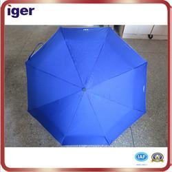 cheap automatic creative umbrella