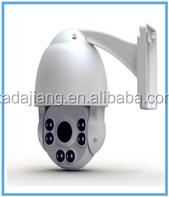 1080p outdoor ip dome camera ptz IR Network high speed dome ptz camera IP HD CCTV PTZ camera