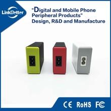Quality Super Fast 5 USB Ports Desktop Charger 5V 8A 40 Watt