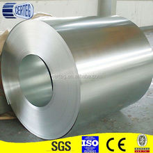 color galvanized steel coil buyer