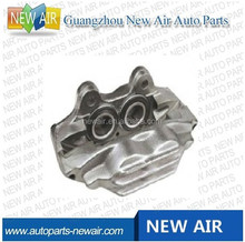47750-35080 For Toyota Hilux Vigo 88-04 Brake Caliper
