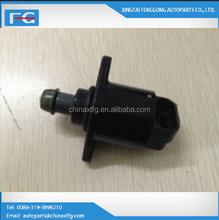 High Performance Auto/Car Idle Air Control Valve For 18117-78F11 / 136800-1612