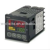 Omron Digital Temperature Controllers E5CN-Q2H03T-FLK AC 100~240