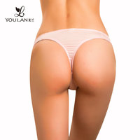 Made in China Wholesale Good quality Ladies Sexy Panty