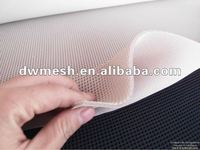 Air mesh fabric, sandwich ,spacer,knitting,polyester