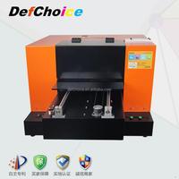 computer forms printing machine
