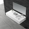 /product-gs/acrylic-stone-rectangular-basin-man-made-stone-sink-60380124175.html