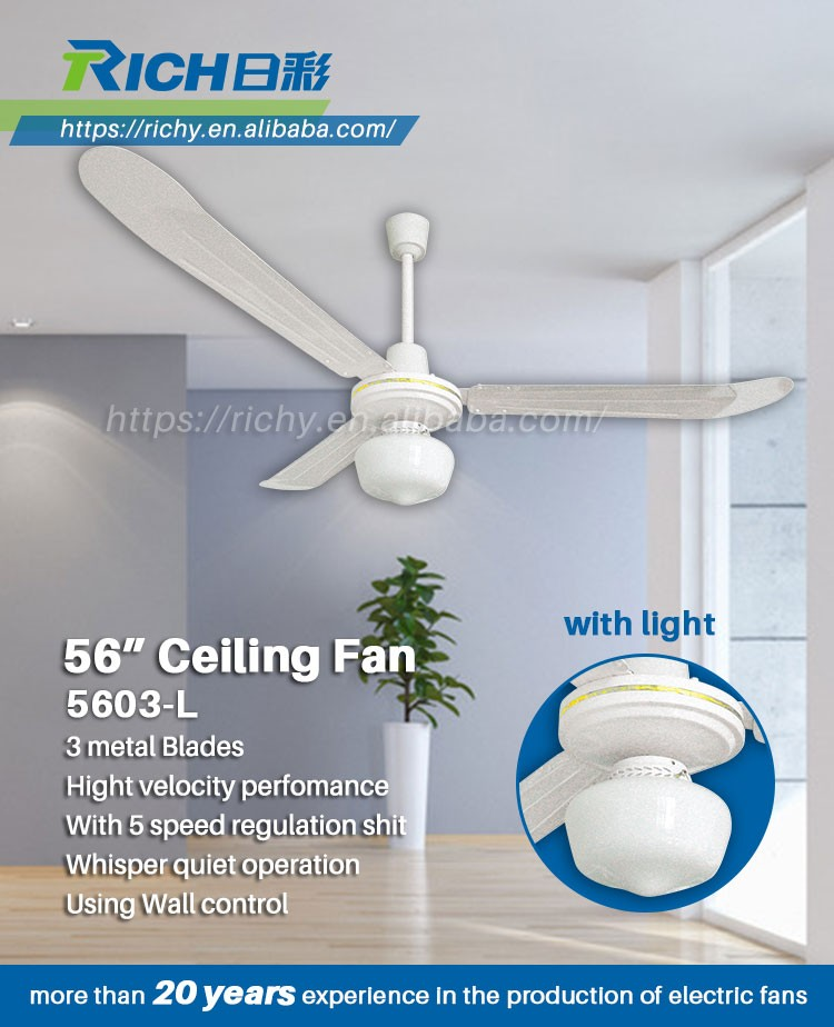 Home appliance best price orl ceiling fan buy orl ceiling fanorl orl ceiling fan aloadofball Choice Image
