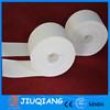 aerogel ceramic fiber heat resistant insulation wool paper 1430c