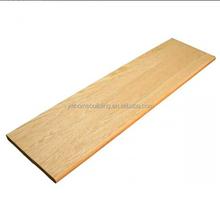 non slip nosing/non slip treads wooden stairs/non slip step treads