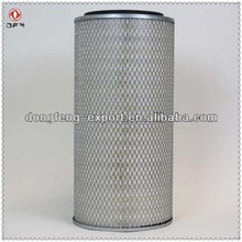 Alibaba uae air filter manufacturers for parts saab cars