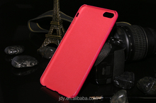 For iphone 6 leather phone case,for iphone 6 case,for iphone 6 case thin slim