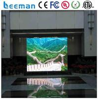 multimedia av productions led display outdoor full color smd led module