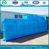 /product-gs/mbr-wastewater-waste-water-treatment-plant-membrane-bioreactor-60027771186.html