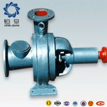 desulfurization liquid nitrogen pump of DT series