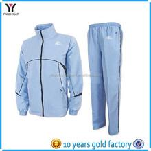 Unisex training and jogging tracksuit soccer uniforms sports wear mens sportswear sets
