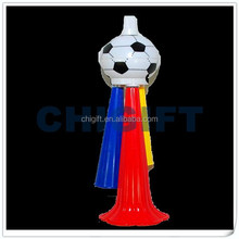 Smart Promotional Gifts Plastic Animal Horn