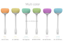 Portable Natural usb led light LED separate usb cable