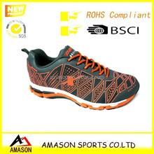 New mens sport shoes free run running shoes air cushion super light athletic shoe MAX Sole AJ6092