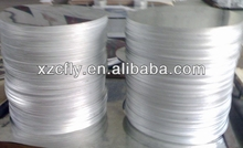 aluminum sheet circle competitive price and quality - BEST Manufacture and factory