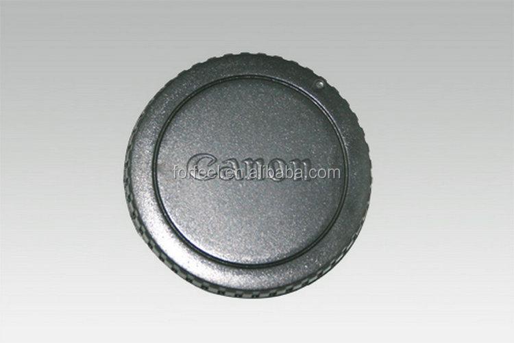 Innovant chinois produits 77 mm lens cap produits les plus vendus dans alibaba