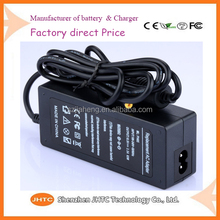 Hotest Selling! Adapter for asus laptop 19v 1.75a 33w ac adapter / 18v dc 400ma ac adapter / 65w 18.5v 3.5a laptop charger
