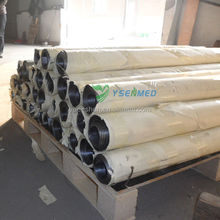 required--customize YSX1536 protective radiation lead sheet roll