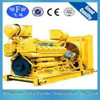 Jichai used lawn mower engines Manufacturer