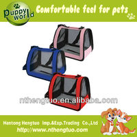 wholesale pet carrier,dog car bag,pet travel bag