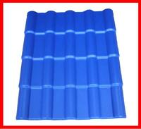 roofing materials spanish tile