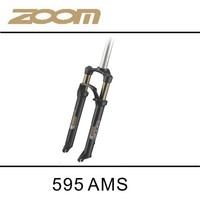 Taiwan Bicycle Front Suspension Zoom Fork