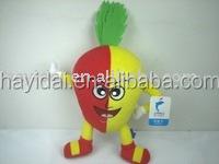 stuffed plush toy /stuffed animals MR84A