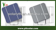 sunpower solar cells high efficiency flexible solar panel, High Quality Flexible Solar cell