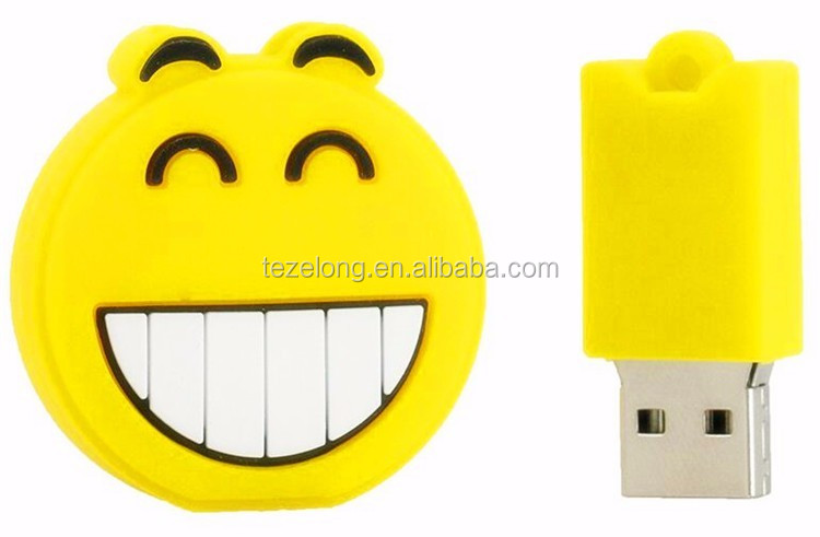 usb flash drive (5).jpg
