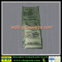 eco Flameless Ration Heater bag,FRH bag,M.R.E Heater bag