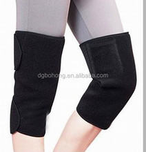 heating knee pad