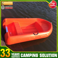 230CM 2 Person Fishing Boat for Sale