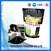 china top ten selling products Red beans powder instant food drink health organic food packaging