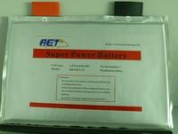 3v lithium battery cell for solar ,EV,HEV,UPS,Energy Storage
