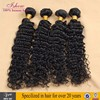 New Arrival High Quality Unprocessed Cheap Natural Raw Indian Hair Wholesale