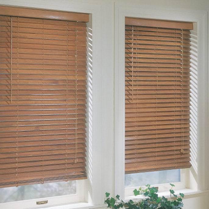 venetian blind replacement slats. Black Bedroom Furniture Sets. Home Design Ideas