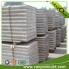 hot construction wall materials-EPS sandwich wall panel house design in nepal
