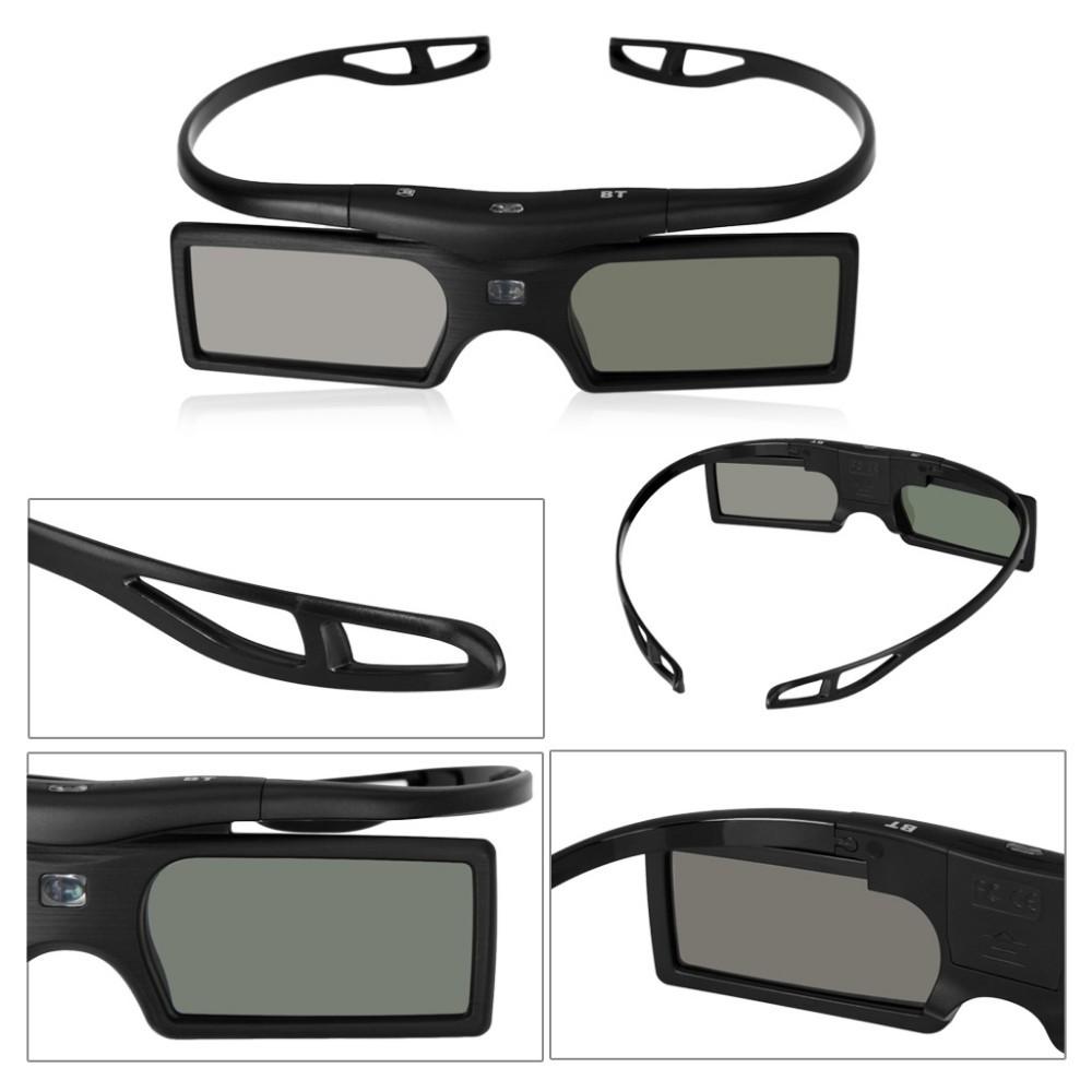 3d glasses VG0001101 10