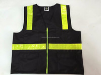 New design disposable safety real work wear