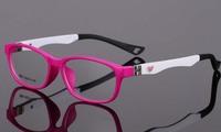 high quality OEM logo bisou bisou eyewear birka eyewear baby eyewear